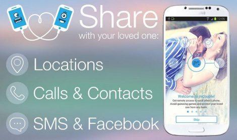 applicazione gratis per monitorare cellulare
