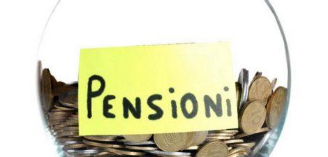 calcolo gratuito della pensione