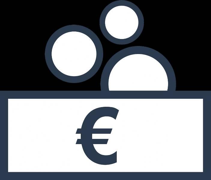 Convertitore Euro Lira