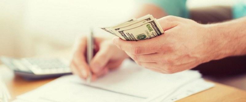 conteggio degli arretrati assegno di mantenimento con adeguamento istat
